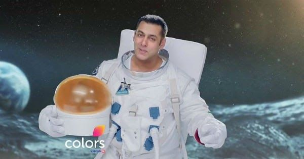 Bigg Boss 10 ' with common women and men ' is an upcoming Indian Television (TV) Reality Show  on Colors TV. This Show is hosted by Salman ...
