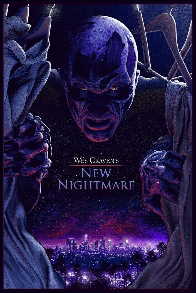 Kogaionon New Nightmare By Mike Saputo Behance Twitter
