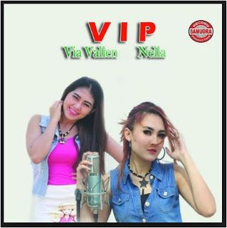 Download Lagu Nella Kharisma Album Vip Mp3 Full Rar Lengkap Lagu