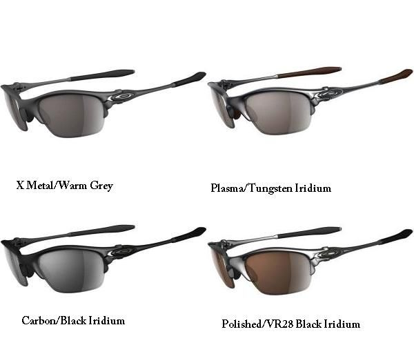 oakley half x sunglasses  17 best images about sunglasses & watches (my vices) on pinterest