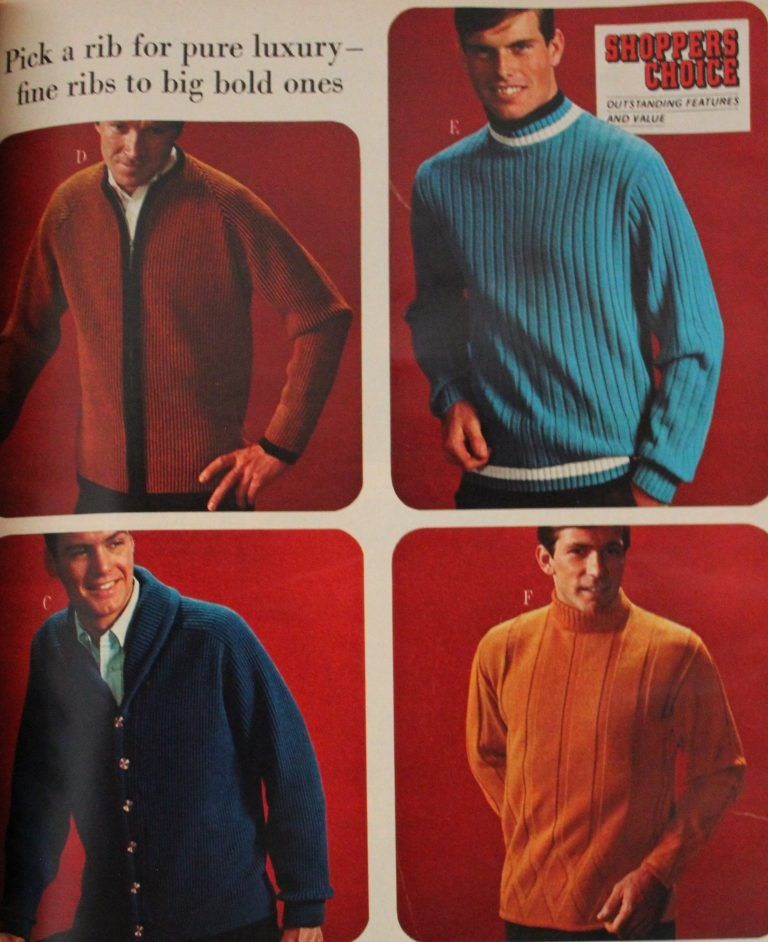 1950 S Mens Sweaters Google Search Vintage Mens Fashion 1950s Fashion Menswear Mens Fashion Sweaters