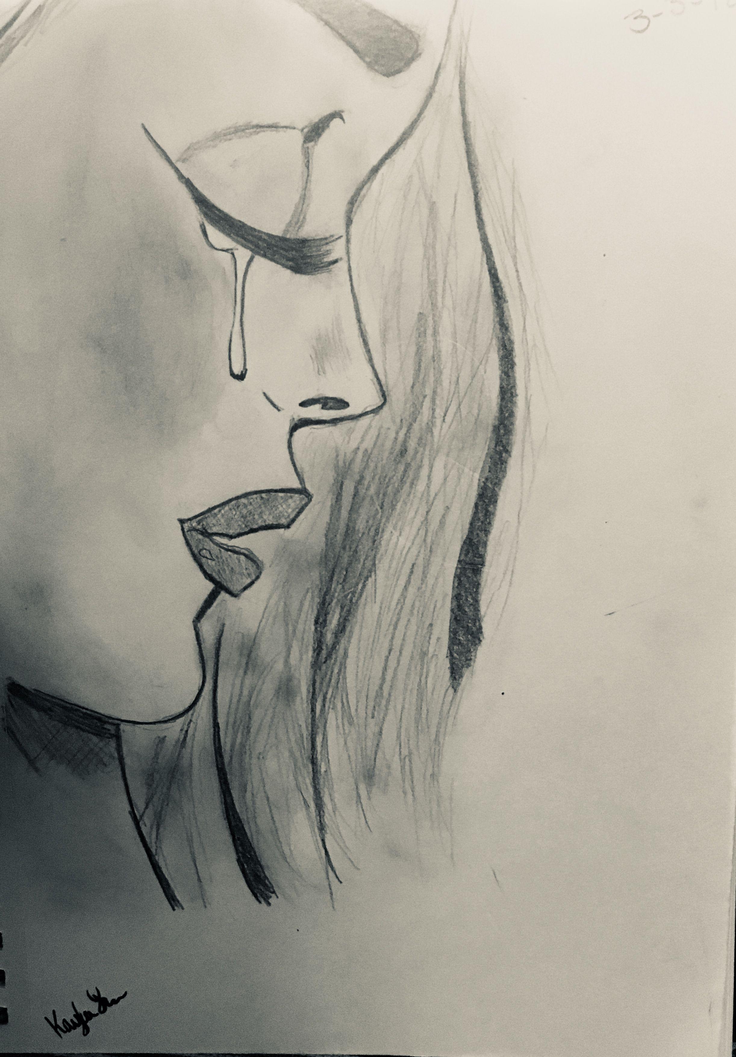 Llorar No Significa Ser Debil Significa Que Tus Sentimientos Son