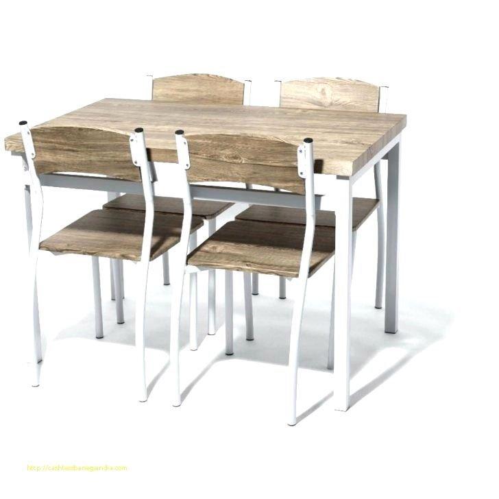 42 Frais Vaste Transat Double Gifi Prodigieux Chaises Longues Pour Gifi Deco Cuisine I Deco Vintage I Deco New Yo Bar Table Ikea Ikea Bar Patio Bar Table