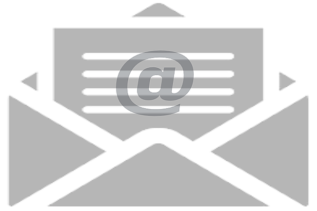 Flirten per email tipps