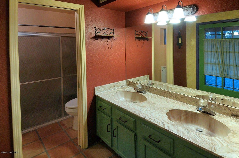 945 N Javelina Place, Tucson, AZ 85748 - MLS (With images ...