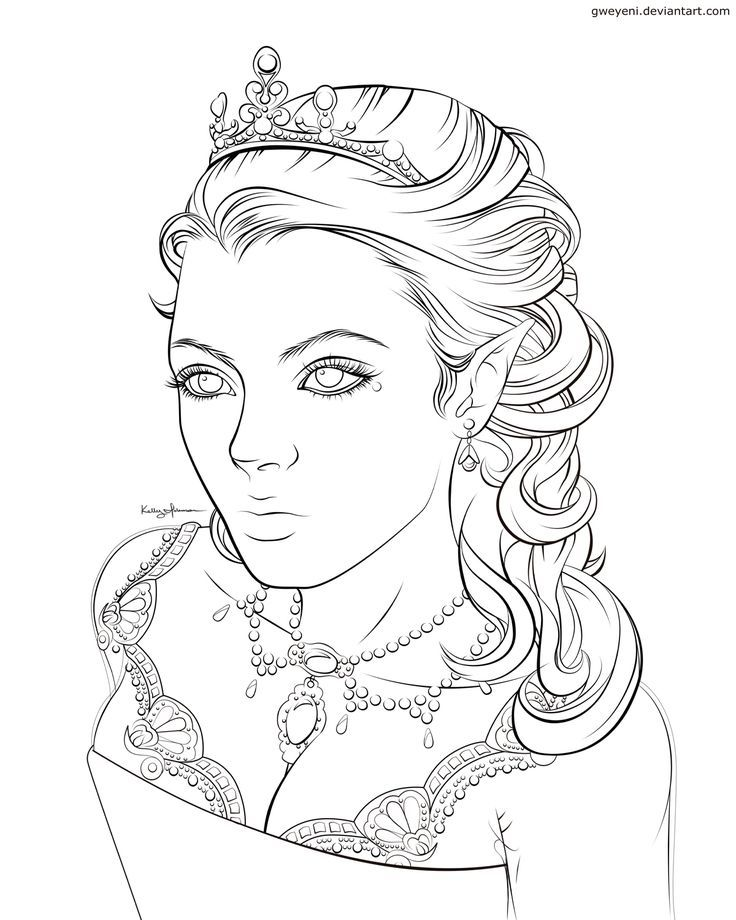 Artist Selina Fenech Fantasy Myth Mythical Mystical Legend Elf Elves Dragon Dragons Fairy Fae Wings Fairies Fairy Coloring Pages Coloring Books Fairy Coloring