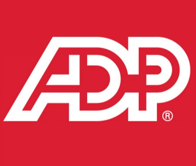 adp run login