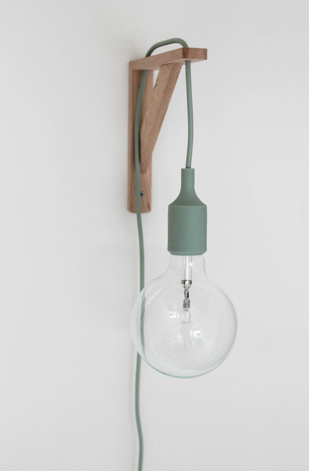 Pin af Line landsholt på interior | Moderne køkken, Køkken