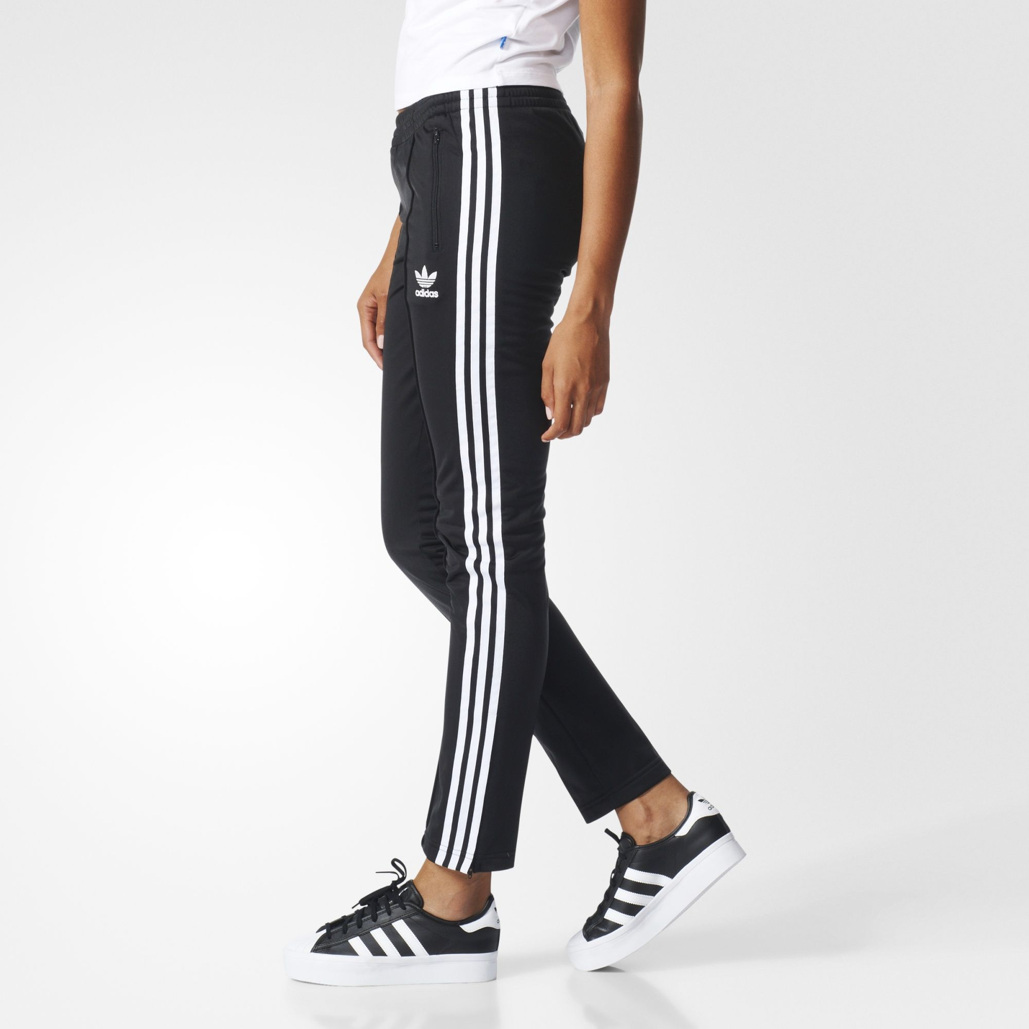 adidas - Firebird Track Pants | Fashion, Fashion trends ...