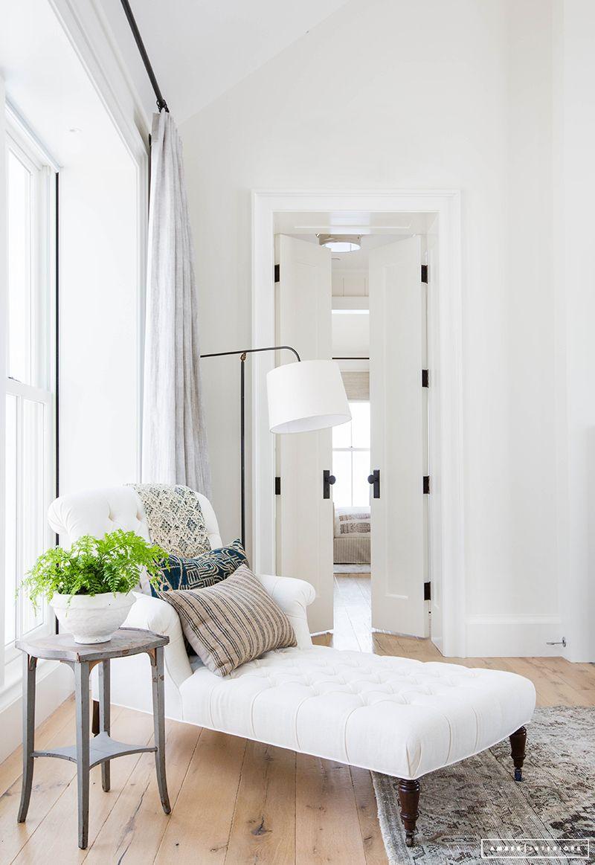 chaise lounge | Decor and Design | Pinterest | Mesa gris, Gris y Mesas