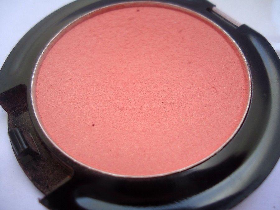 Colorete Treat de Makeup Revolution