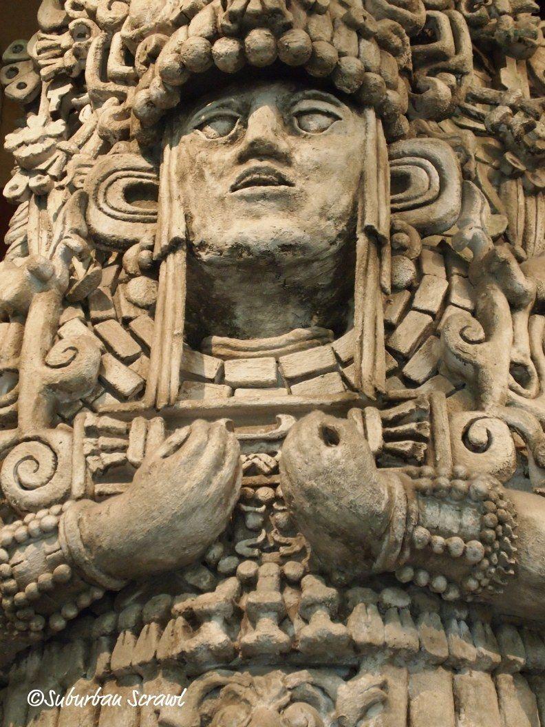 mayan relief sculpture - Google Search   Mayan Guys ...