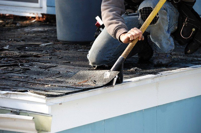 What You Need To Know When Repairing Your Roof Colorbond