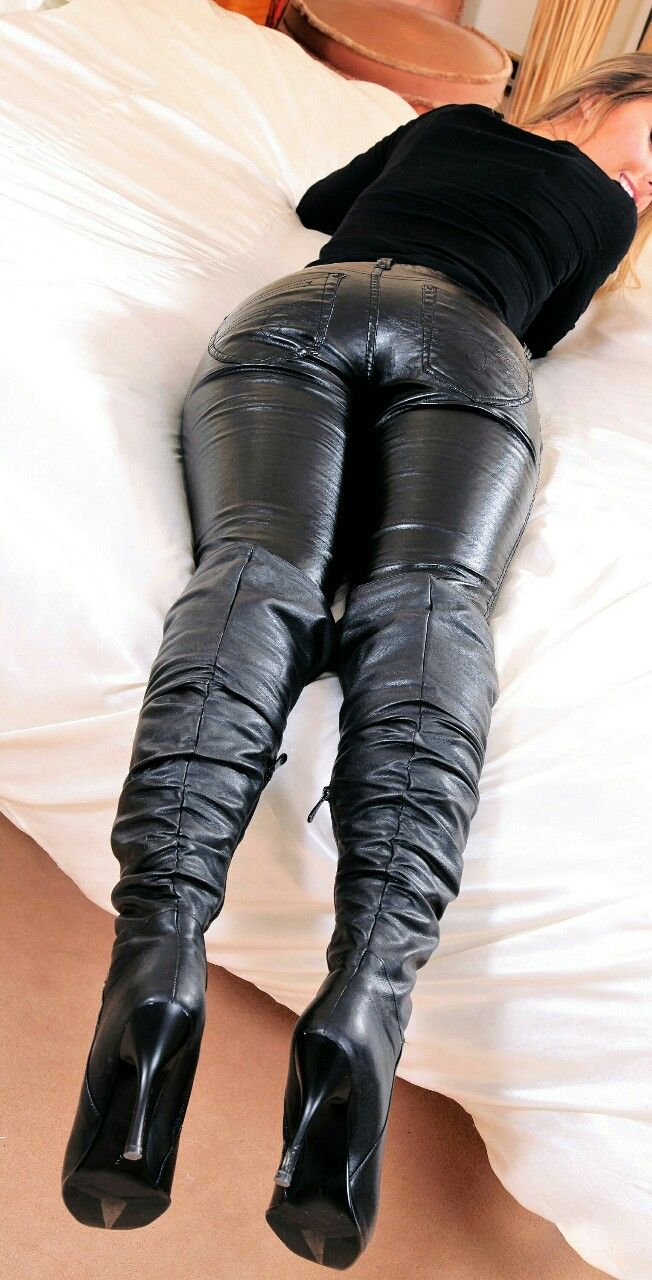 wath you see | worship her leather ass | pinterest | latex, high