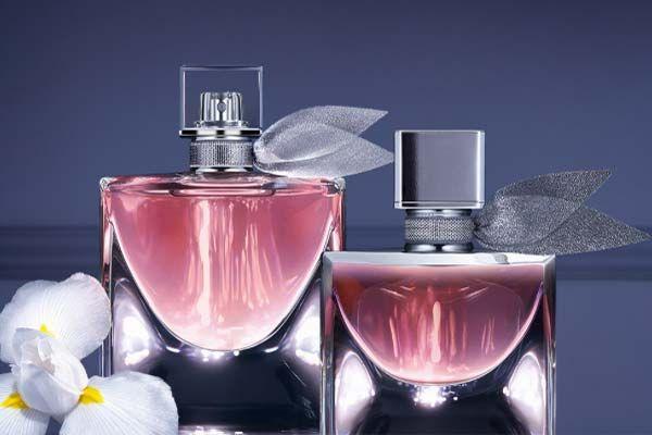 Lancôme regala kit di bellezza (con immagini) | Bellezza