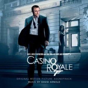Casino Royale Archives Crazy N Funny Com 007 Casino Royale Identidad Moodboard
