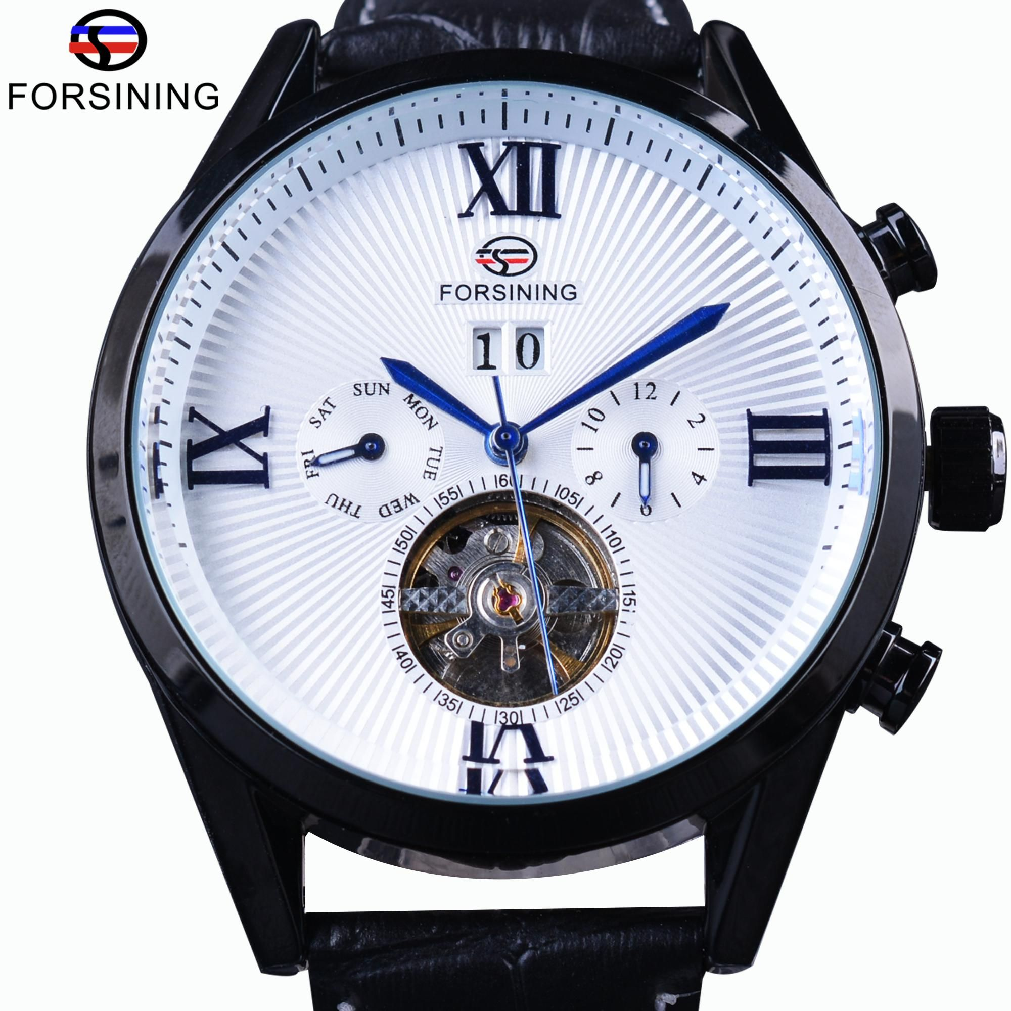 luminous mens s watches product category bright men