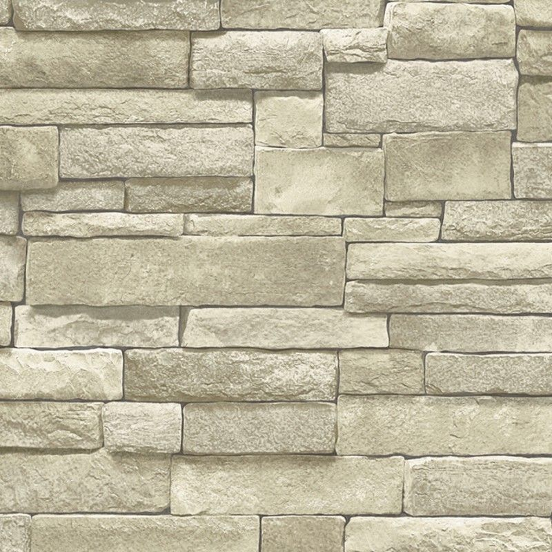 Pix For  Stone Texture Wallpaper Room   Walls PaperTextures