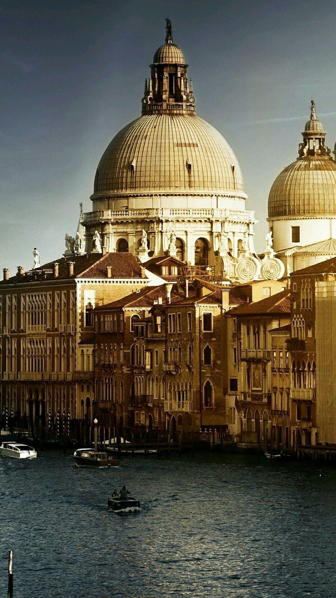 Pin by Sema Kececi on italy Venice city, Venice italy