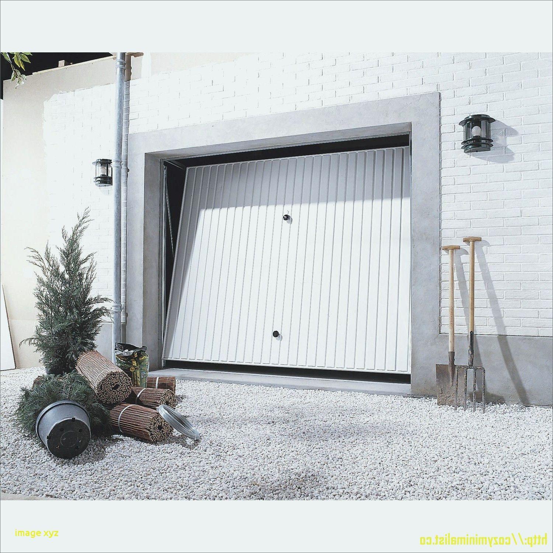 Peinture Sol Garage Castorama Idees