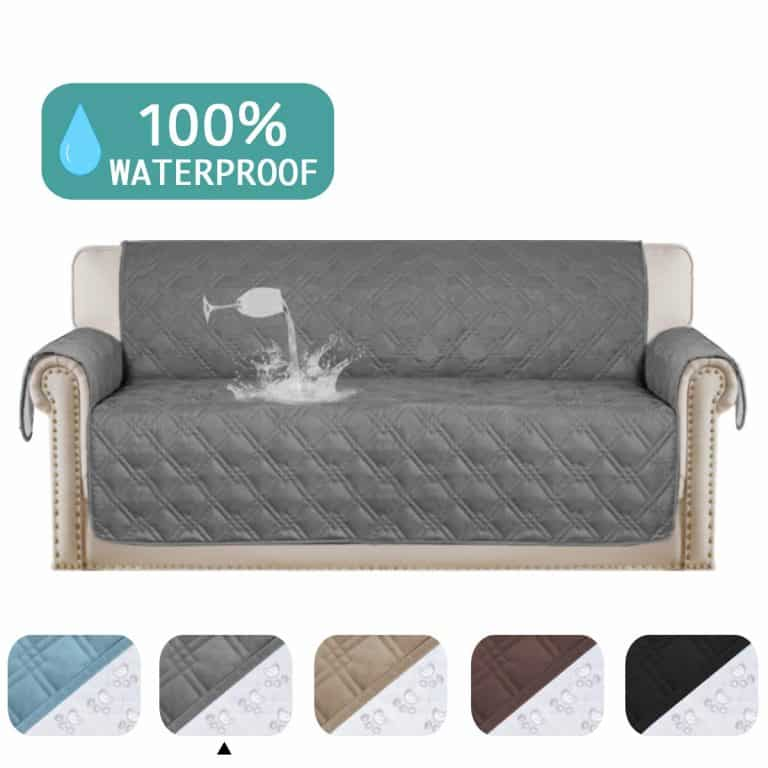Top 10 Best Couch Protector In 2020 Cool Couches Couch Covers