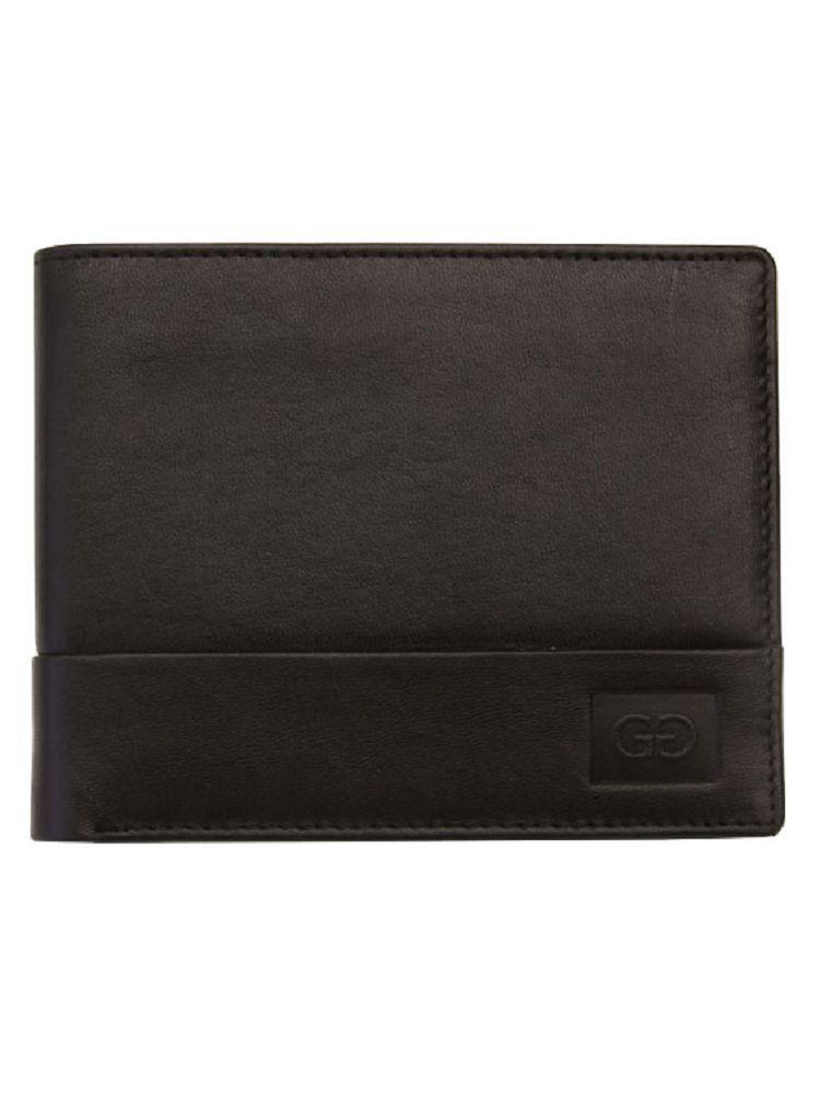 Accessoire - GILANCE -Noir- BR12900