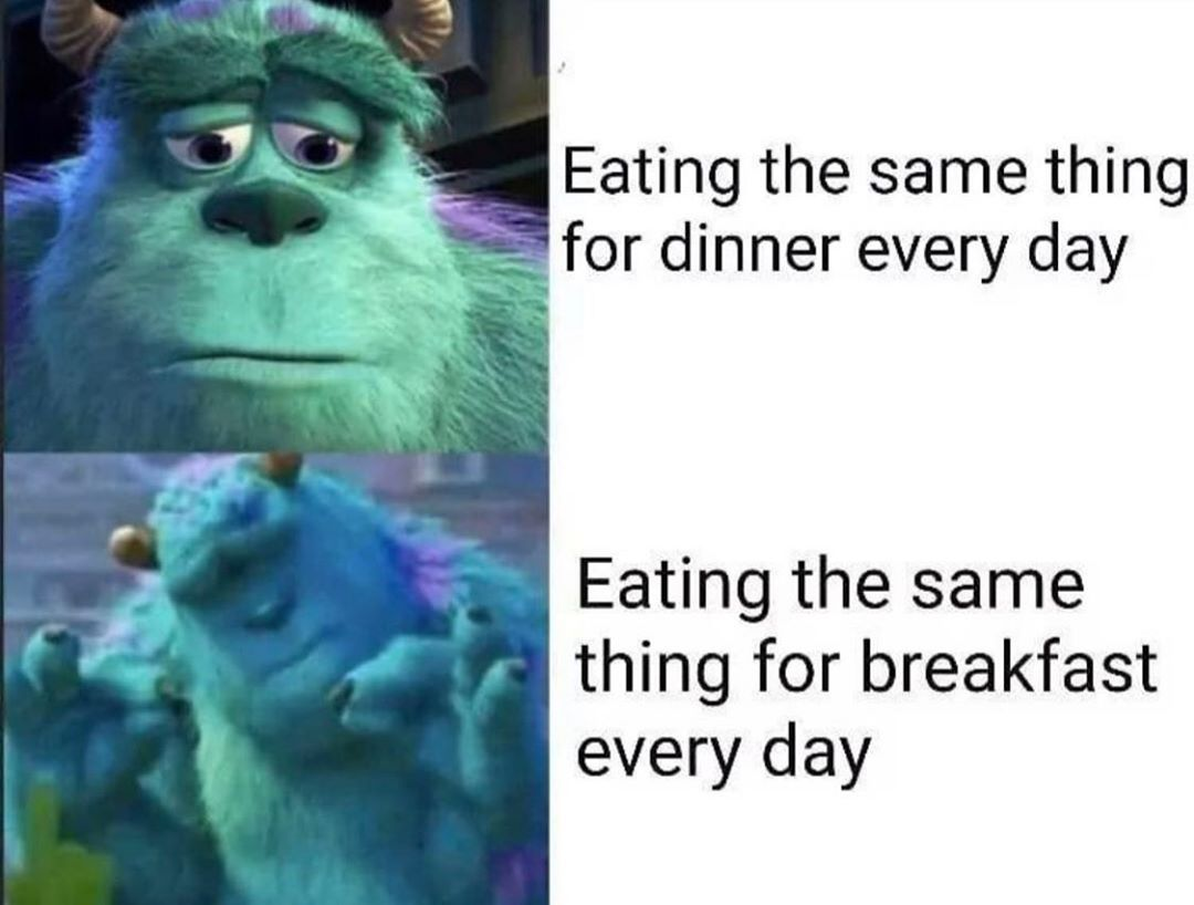 Meme S Quotes Memes Its Memes Laughing Memes Memes Quotes Funnie Memes I Meme Truthful Memes Happy Me Funny Spongebob Memes Funny Memes Spongebob Memes