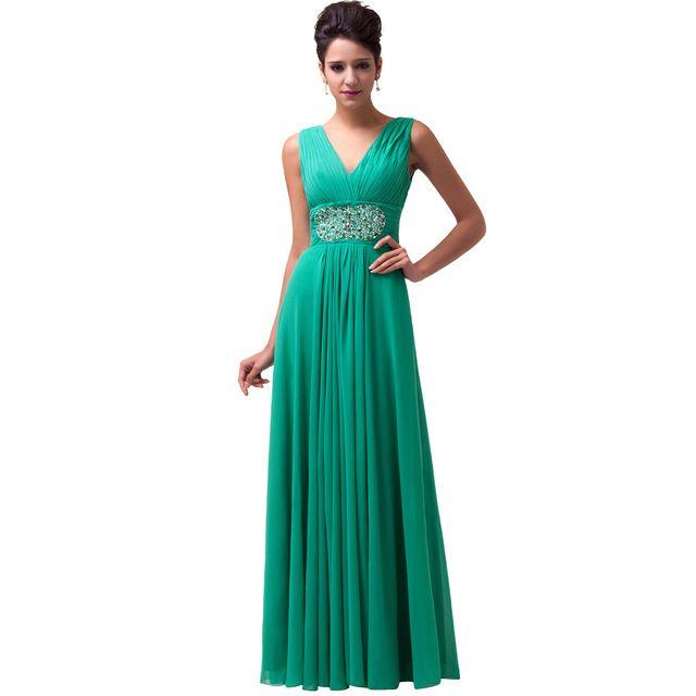 Modelos de vestidos para fiesta matrimonio