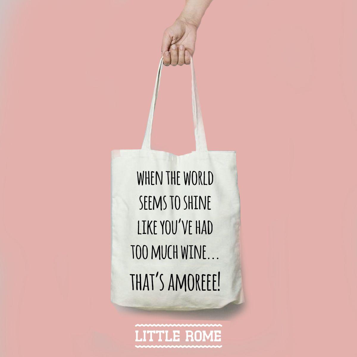Shop de leukste Italiaanse posters, kaarten en mokken voor jouw interieur online bij Little Rome. Romantisch, inspirerend of juist grappig. Altijd Italiaans - www.littlerome.nl