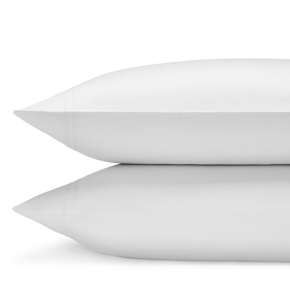Yves Delorme Triomphe Pillowcase, Standard