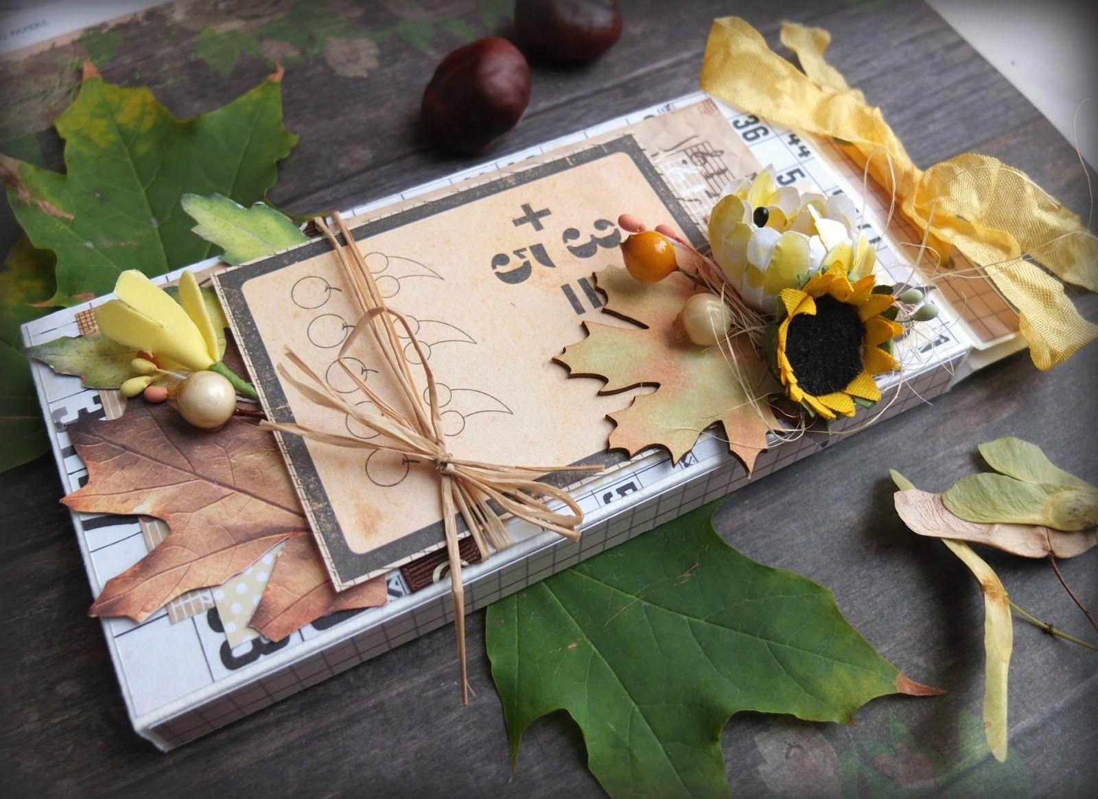 Открытка ручной работы 1 сентября, картинки беременна музыкальные