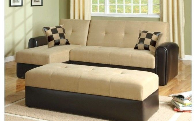Nice Relaxing Room Decor, With Beige Carpet And Beige Sofa Minimalist, With A Foot
