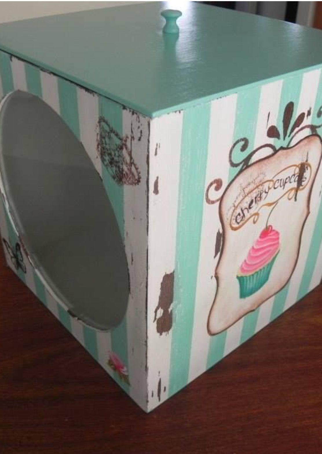 Shabby Vintage Chic De Madera Caja de memoria de Boda Personalizados Recuerdos Rústico