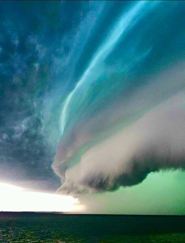 Search Results For Up North Outdoors Summer Storm Photos 2015 Clouds Storm Pictures Traverse City Michigan