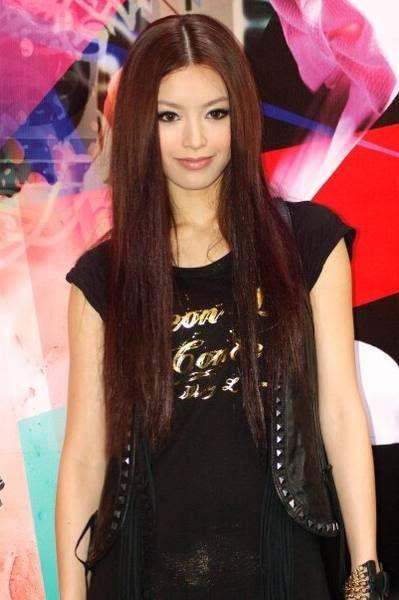 Pin by Karen on Hair colour | Pinterest | Hair color asian, Hair ...