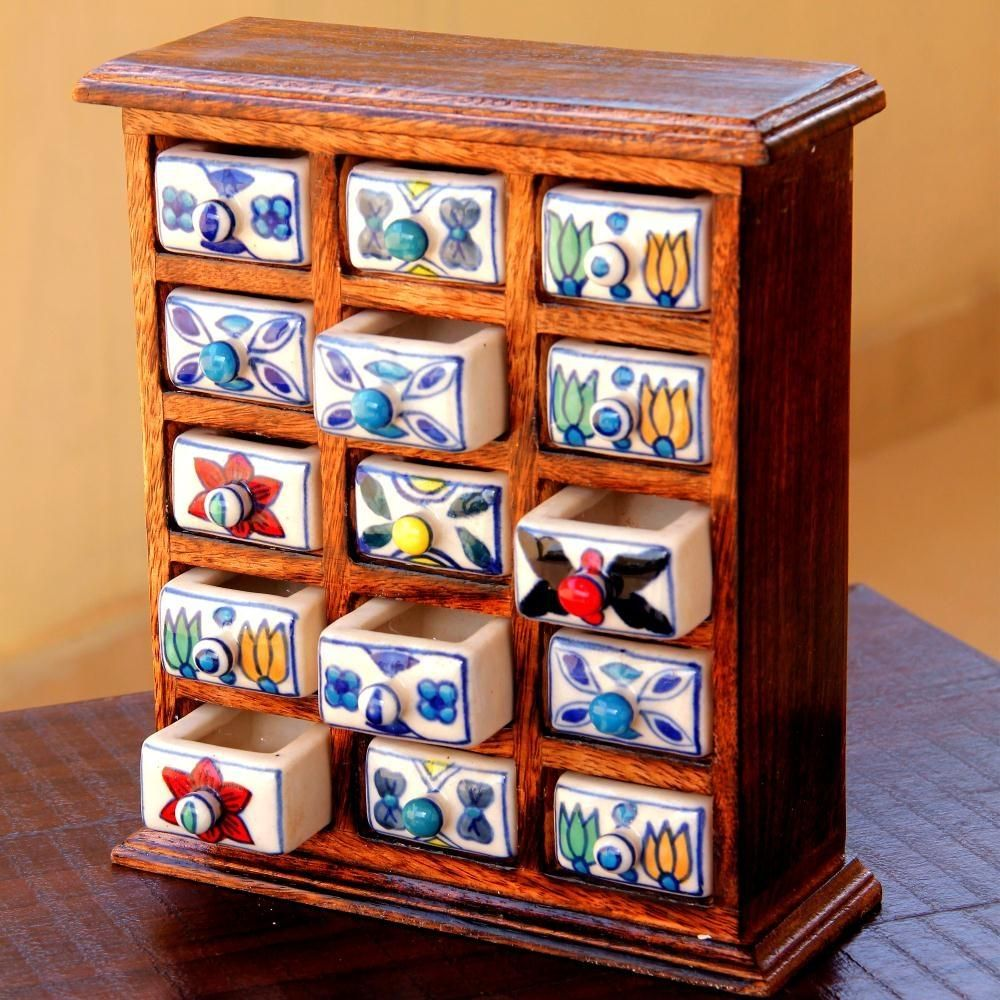 Ceramic Jewelry Box Google Search Wooden Jewelry Boxes