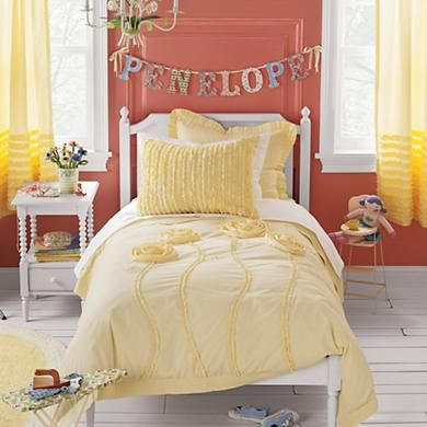 Name above her bed | coco stuff | Pinterest | Room, Nightstands and ...