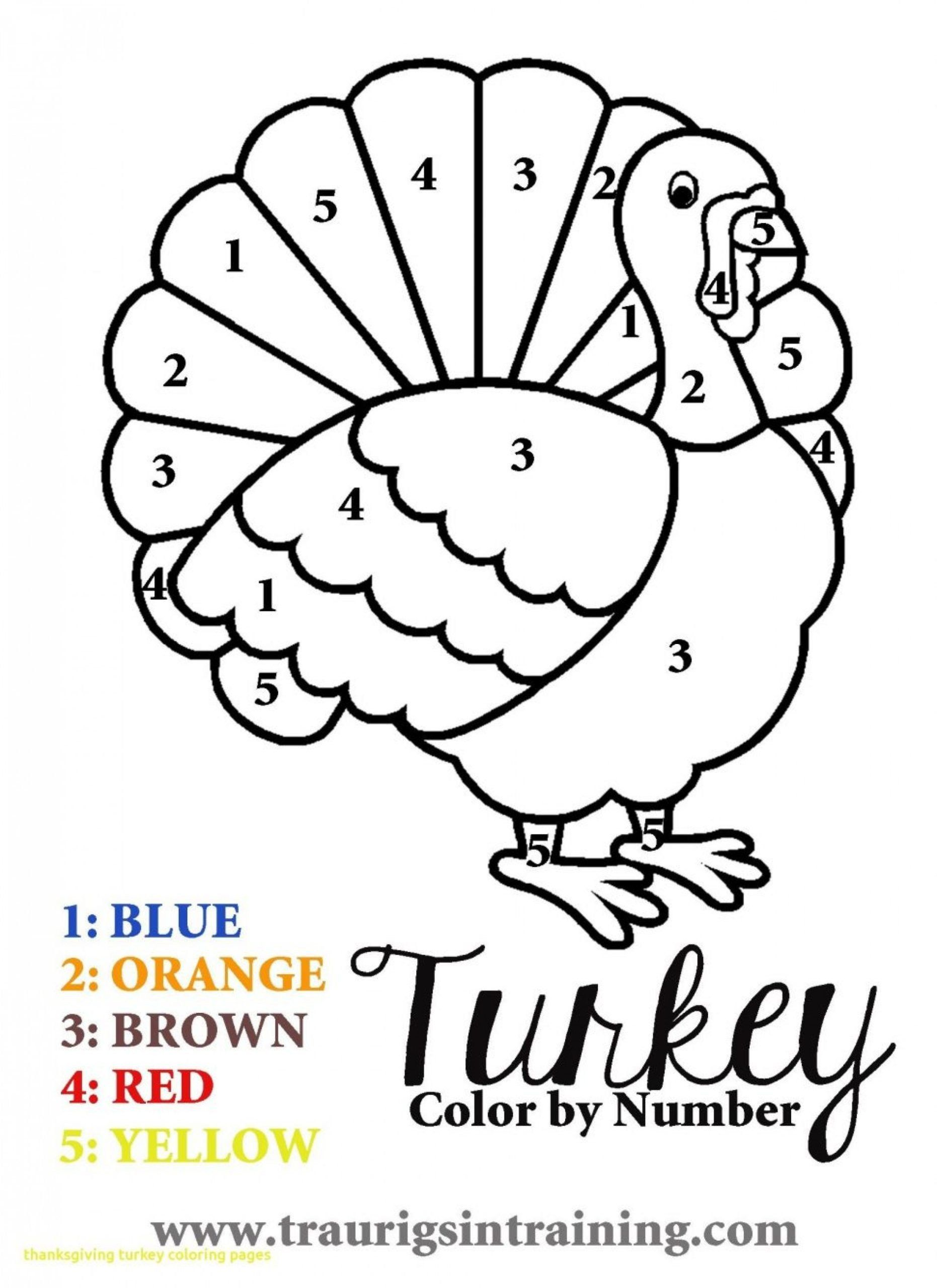 Thanksgiving Math Worksheets 5th Grade Math Worksheets 5th Grade Fr  Printable an…   Turkey coloring pages [ 2560 x 1862 Pixel ]