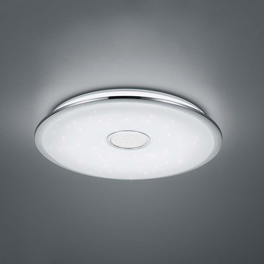 https://lampen-led-shop.de/lampen/dimmbare-led-deckenlampe-mit ...