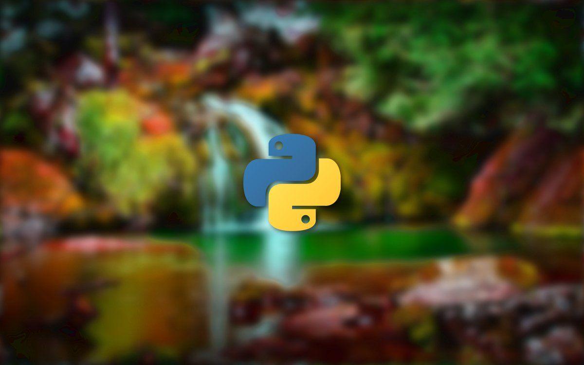 He recopilado una lista con librerías para Python que pueden sernos de utilidad. Seguro que encontráis algunas útiles que probar durante estos días.