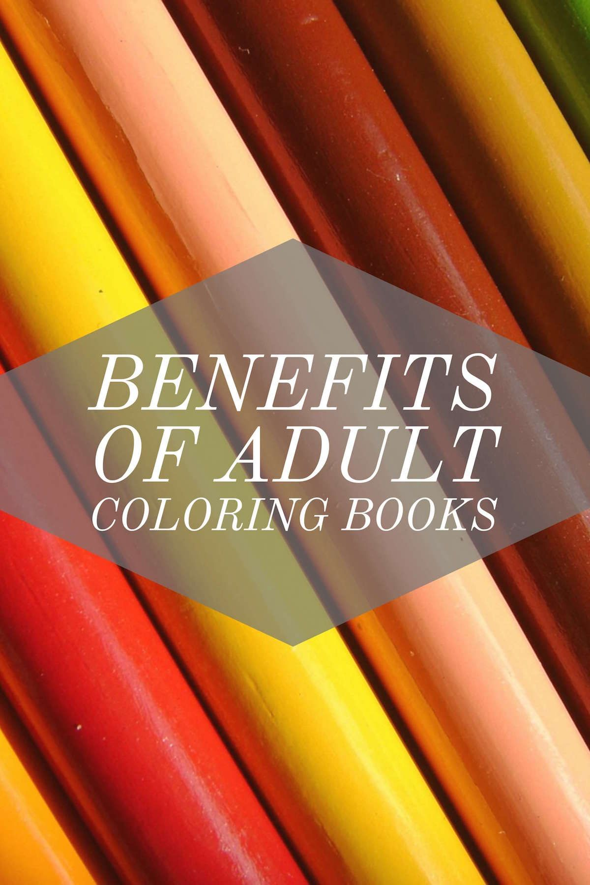 Pin On Why We Color