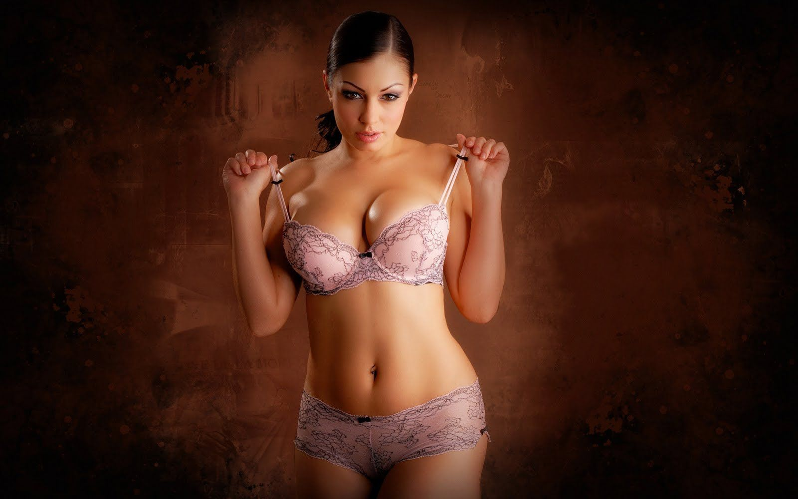 Фото ариа джовани, Aria Giovanni - все порно и секс фото модели 18 фотография
