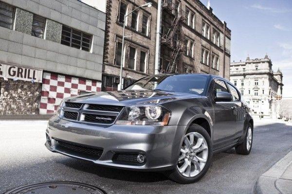A Star Is Born At Your Fredericksburg Dodge Dealer Dodge Avenger New Cars Dodge
