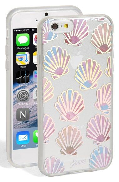 new styles 7262d 35837 Sonix 'Shelly' iPhone 6 Case available at #Nordstrom | LATEST ...