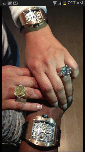 floyd mayweather jewelry luxury timepieces