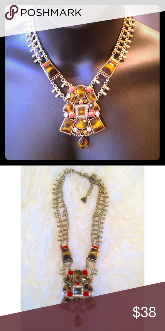 Delivery & Silpada Necklace   Costume jewelry Silpada jewelry and Costumes