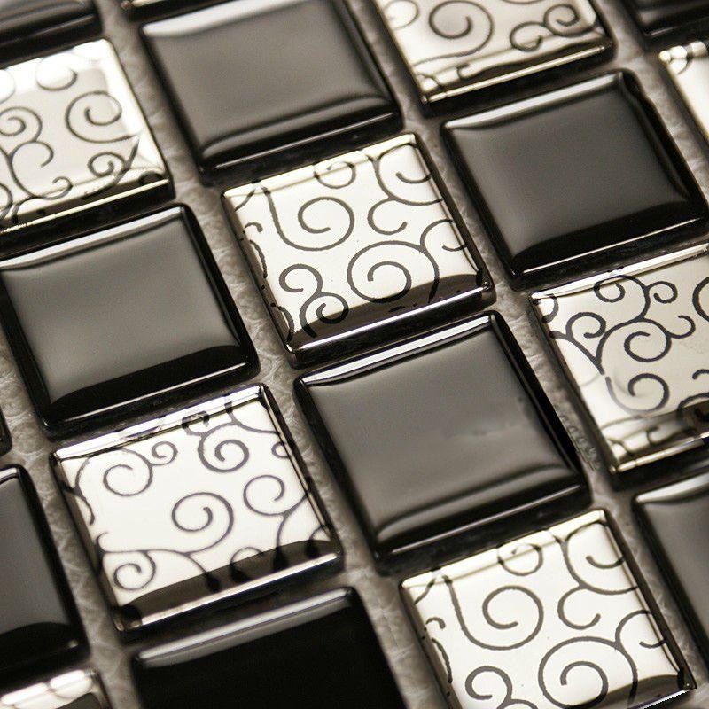 tile stickers kitchen | ... kitchen backsplash tile wholesale ...