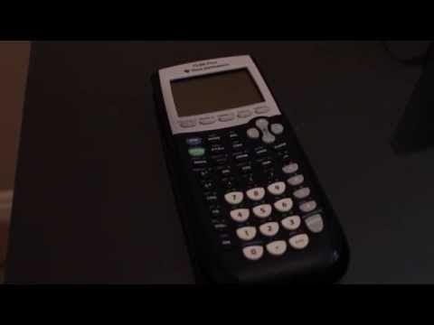 Calculator as timelapse automator