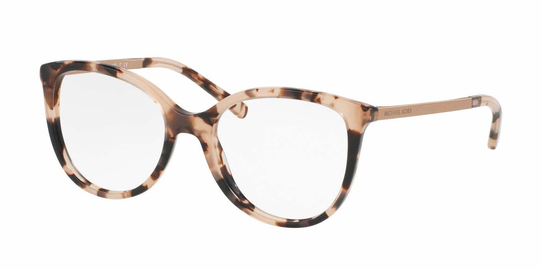 Michael Kors MK4034F Eyeglasses   bril   Pinterest   Michael kors ... 6b1894a82fae