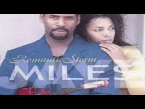 Miles Jaye I Ve Been A Fool For You Soul Music My Favorite Music Me Me Me Song